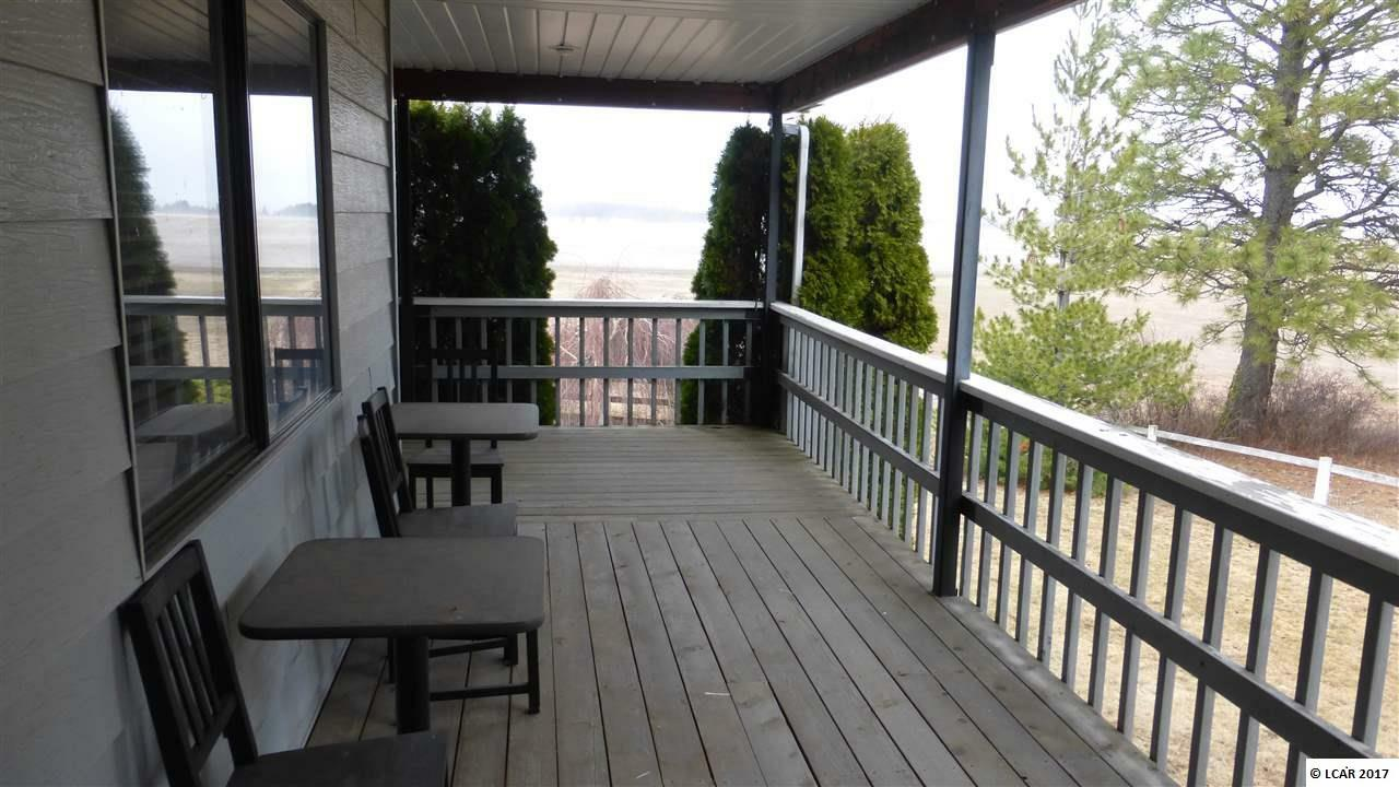 552 Hackwith Road, Winchester, ID - USA (photo 4)
