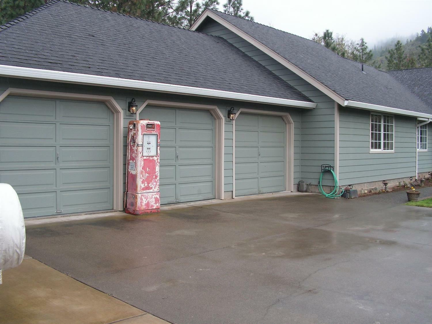5656 Foothill Boulevard, Grants Pass, OR - USA (photo 4)