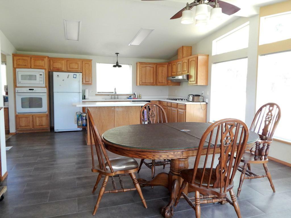 2570 Grimm Rd, Addy, WA - USA (photo 3)