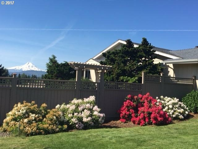 3549 Indian Cliff, Hood River, OR - USA (photo 5)