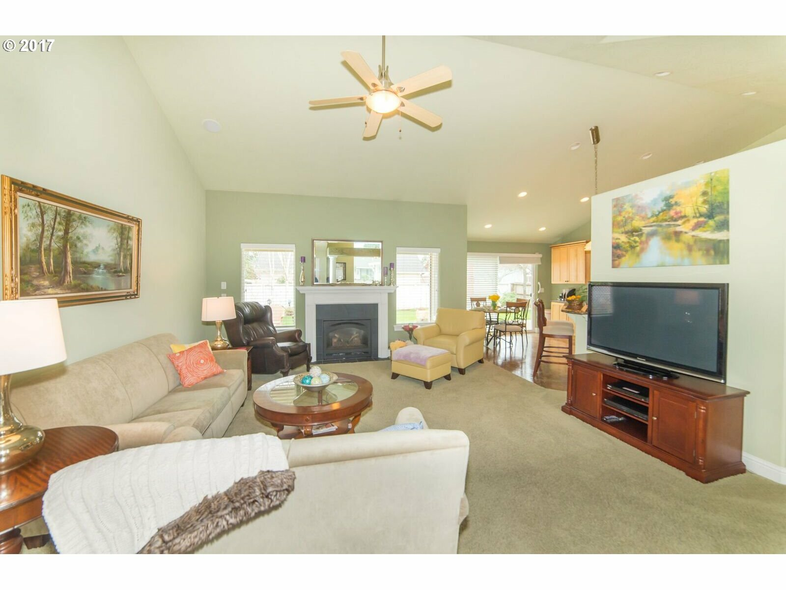 1630 Fairview Pl, Cottage Grove, OR - USA (photo 4)