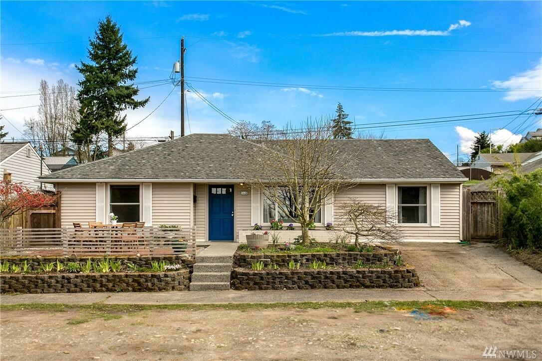 9444 24th Ave Sw, Seattle, WA - USA (photo 1)