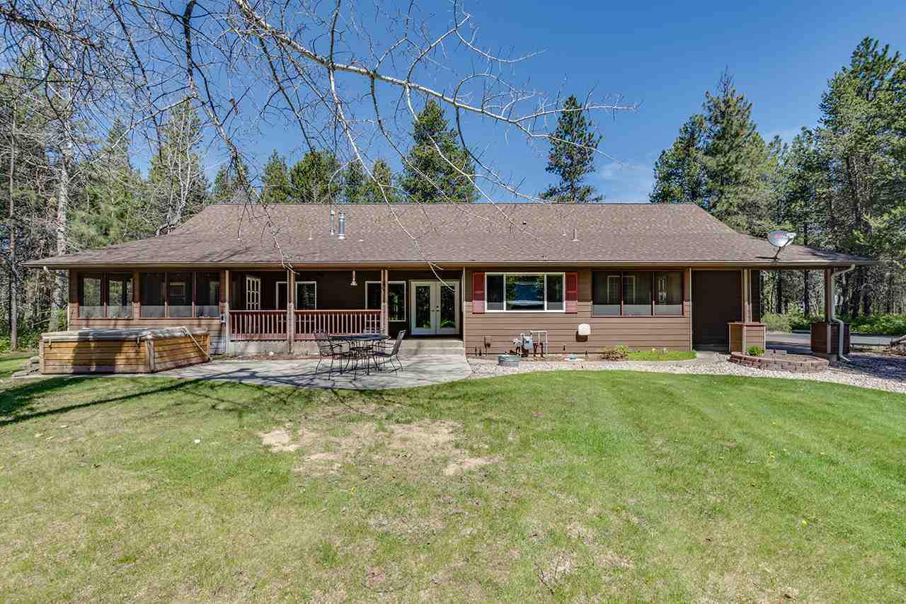 616 E Shelter Ln, Deer Park, WA - USA (photo 1)