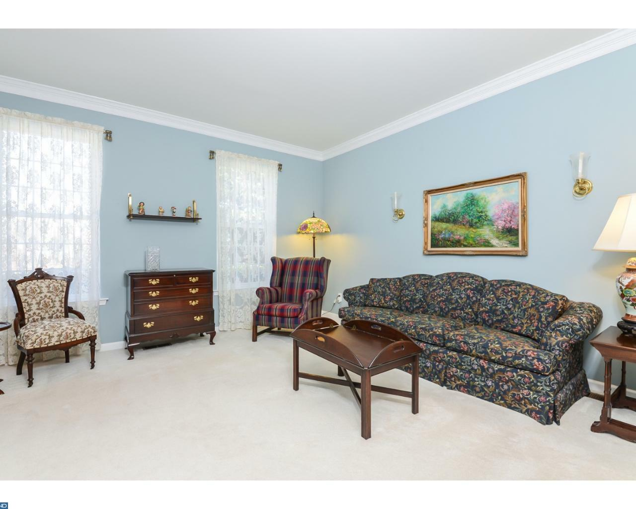 5392 Windtree Dr, Doylestown, PA - USA (photo 3)