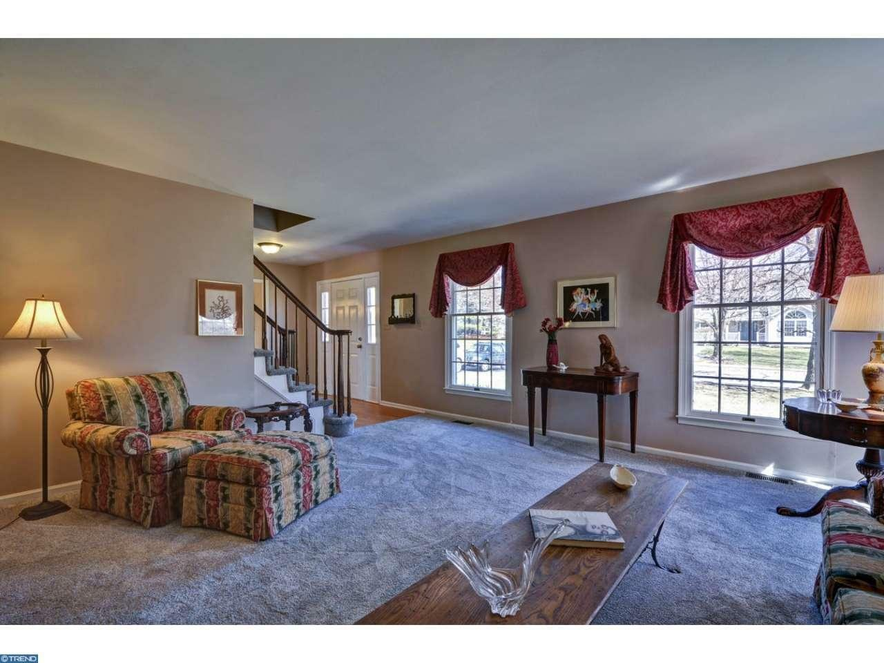 10 Wexford Dr, Monmouth Junction, NJ - USA (photo 4)