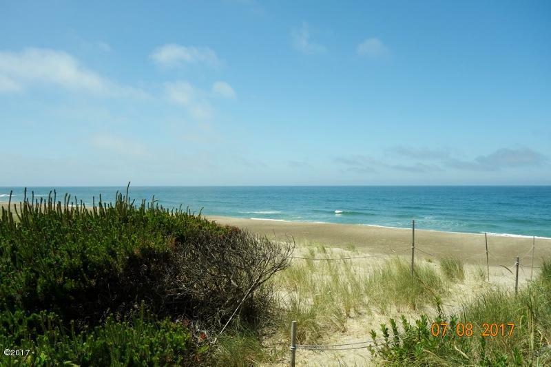 281 Salishan Dr, Gleneden Beach, OR - USA (photo 3)