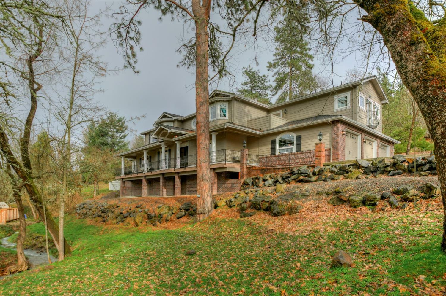 115 Lily Road, Jacksonville, OR - USA (photo 4)
