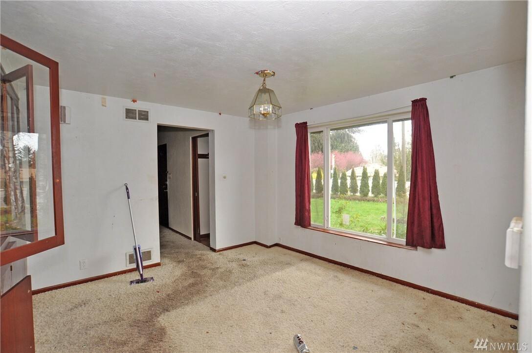 8409 Bridgeport Wy W, Lakewood, WA - USA (photo 5)
