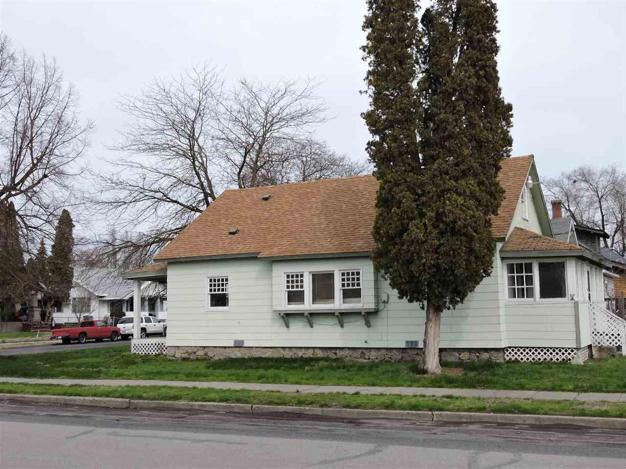 327 S Greene St, Spokane, WA - USA (photo 3)