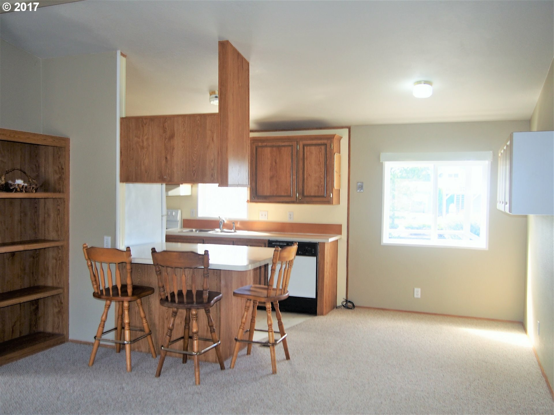 35620 Brooten Rd, Pacific City, OR - USA (photo 2)