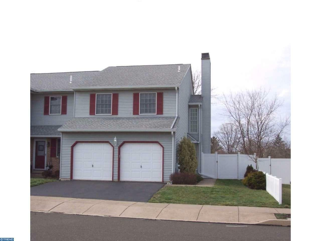 159 Red Haven Dr, North Wales, PA - USA (photo 1)