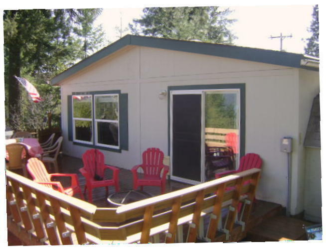 21193 S Cave Bay Rd, Worley, ID - USA (photo 4)
