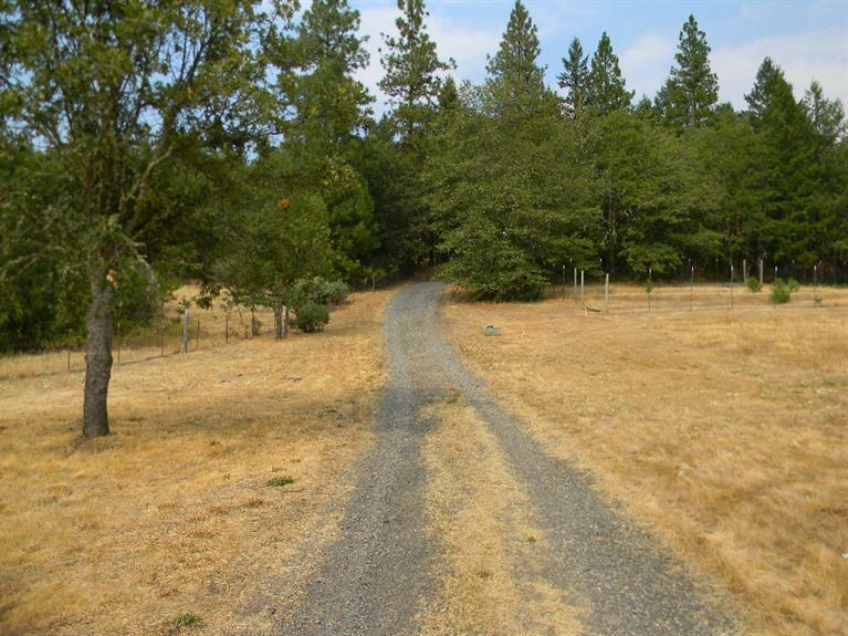 185 Browntown Road, Cave Junction, OR - USA (photo 1)