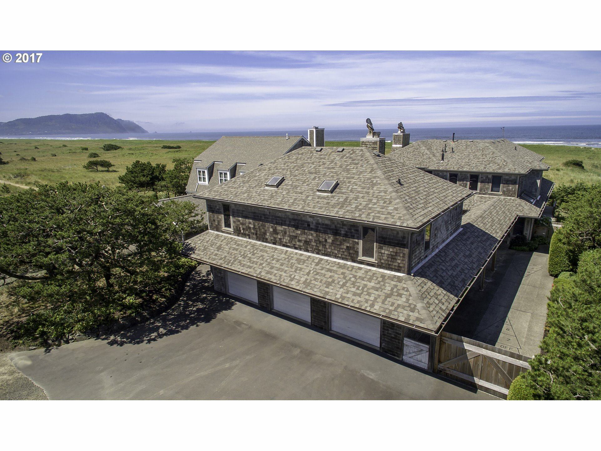 788 Neacoxie Blvd, Gearhart, OR - USA (photo 1)
