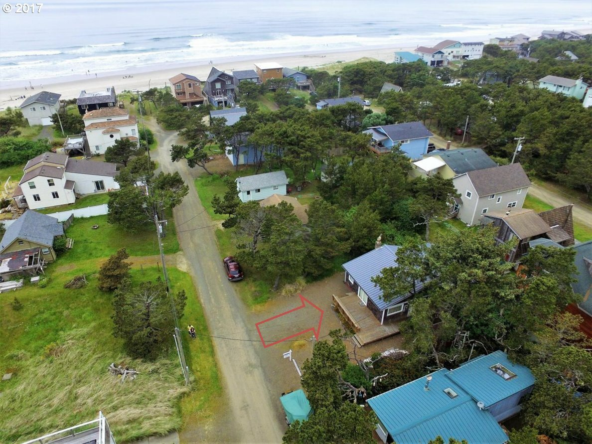 5870 Austin Ave, Pacific City, OR - USA (photo 3)