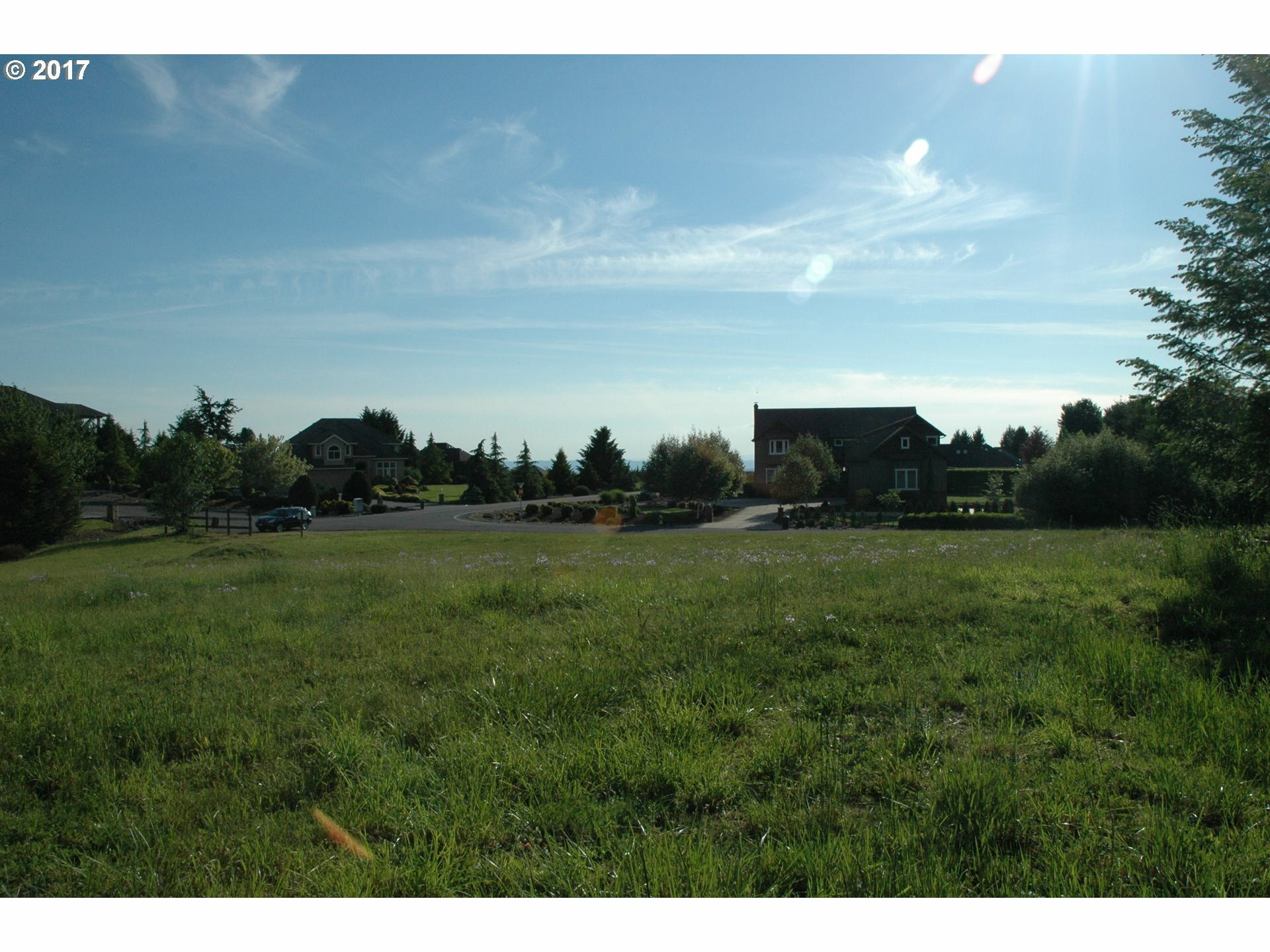 12805 Ne 246th Ave, Brush Prairie, WA - USA (photo 4)