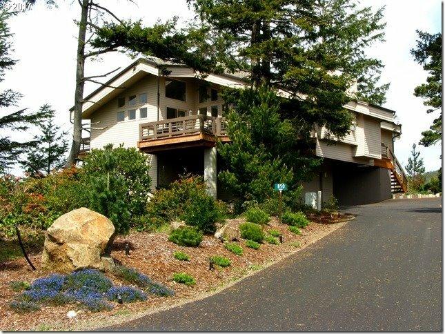 850 Ridgewood Rd, Oceanside, OR - USA (photo 2)