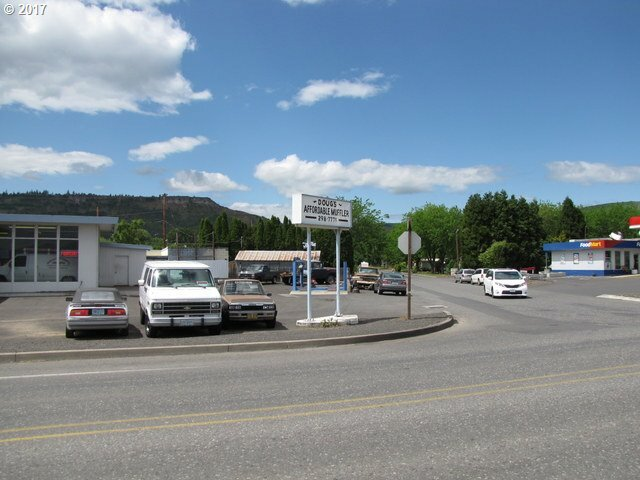 3838 W 6th, The Dalles, OR - USA (photo 4)