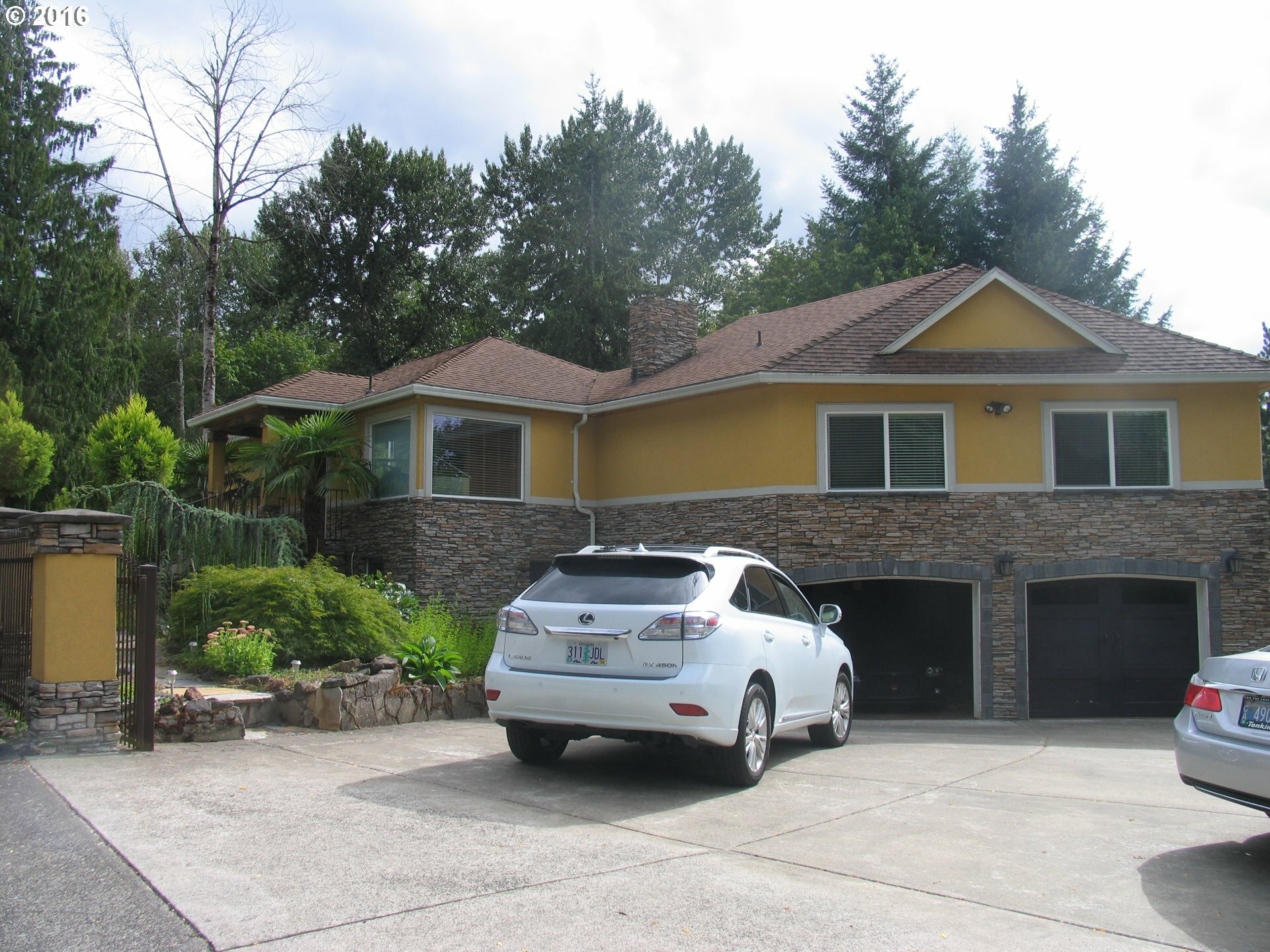 1155 Sw Towle Ave, Gresham, OR - USA (photo 2)