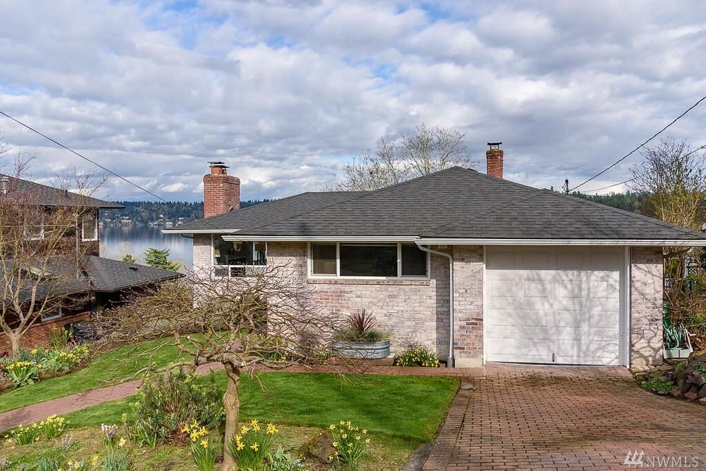 4828 53rd Ave S, Seattle, WA - USA (photo 2)