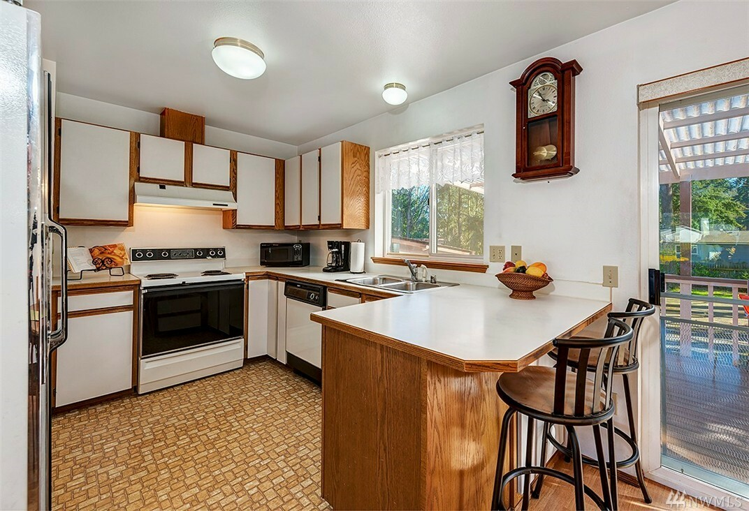 21905 49th Place W, Mountlake Terrace, WA - USA (photo 5)