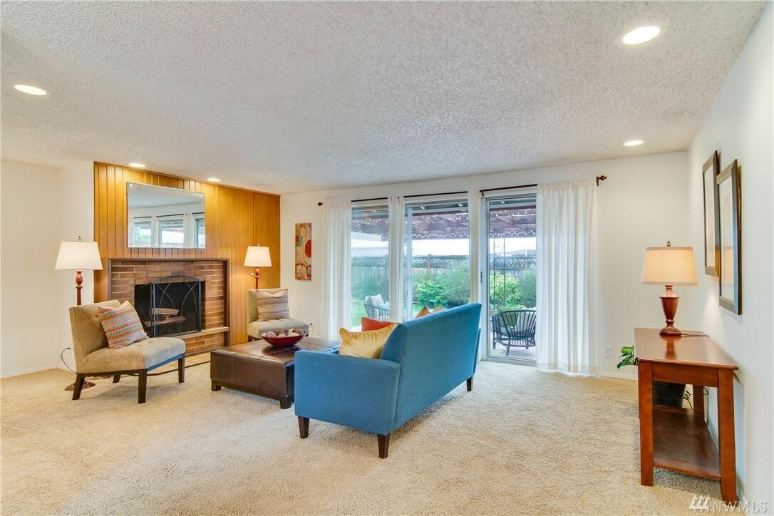 6604 230th St Sw, Mountlake Terrace, WA - USA (photo 4)