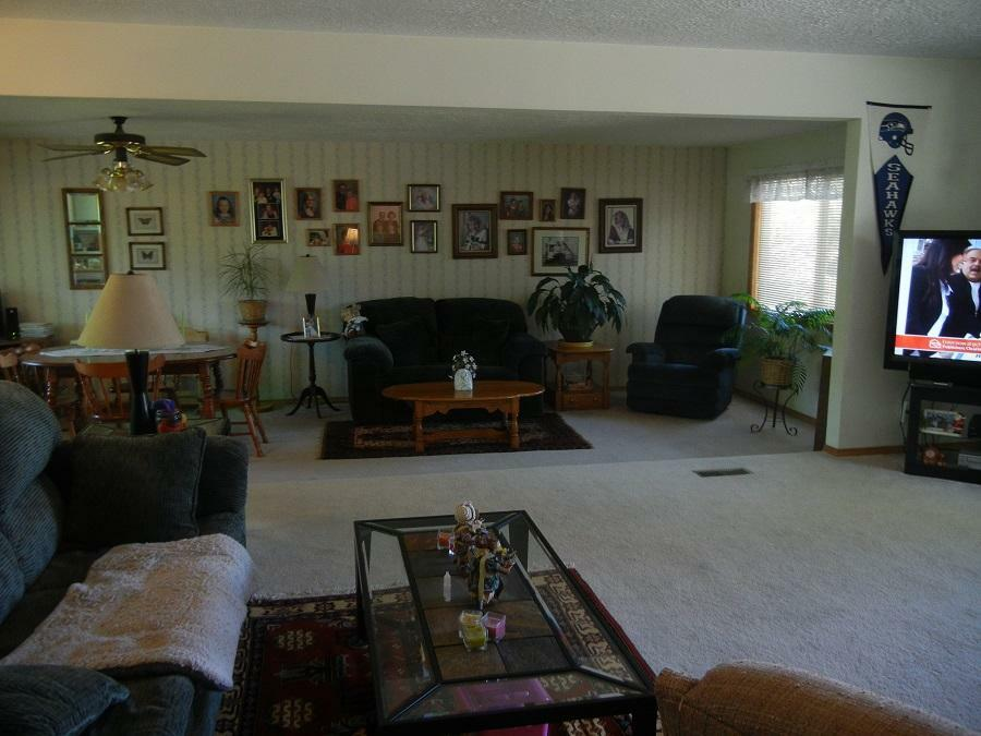 811 W King Ave, Chewelah, WA - USA (photo 5)