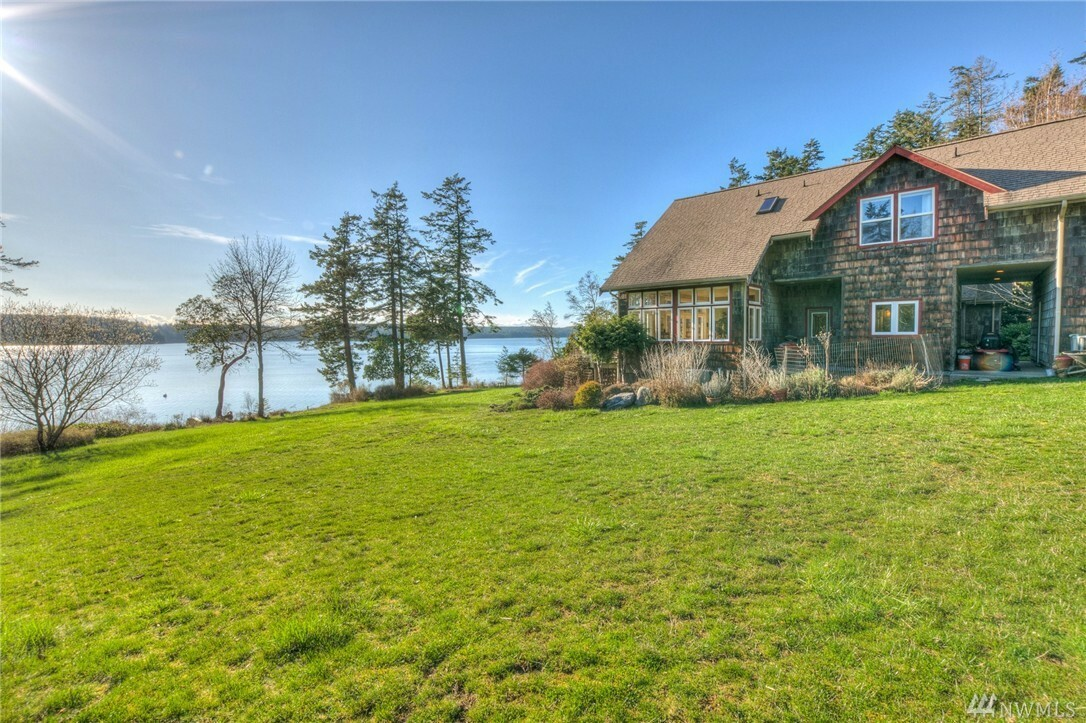 7162 Orcas Rd, Orcas Island, WA - USA (photo 4)