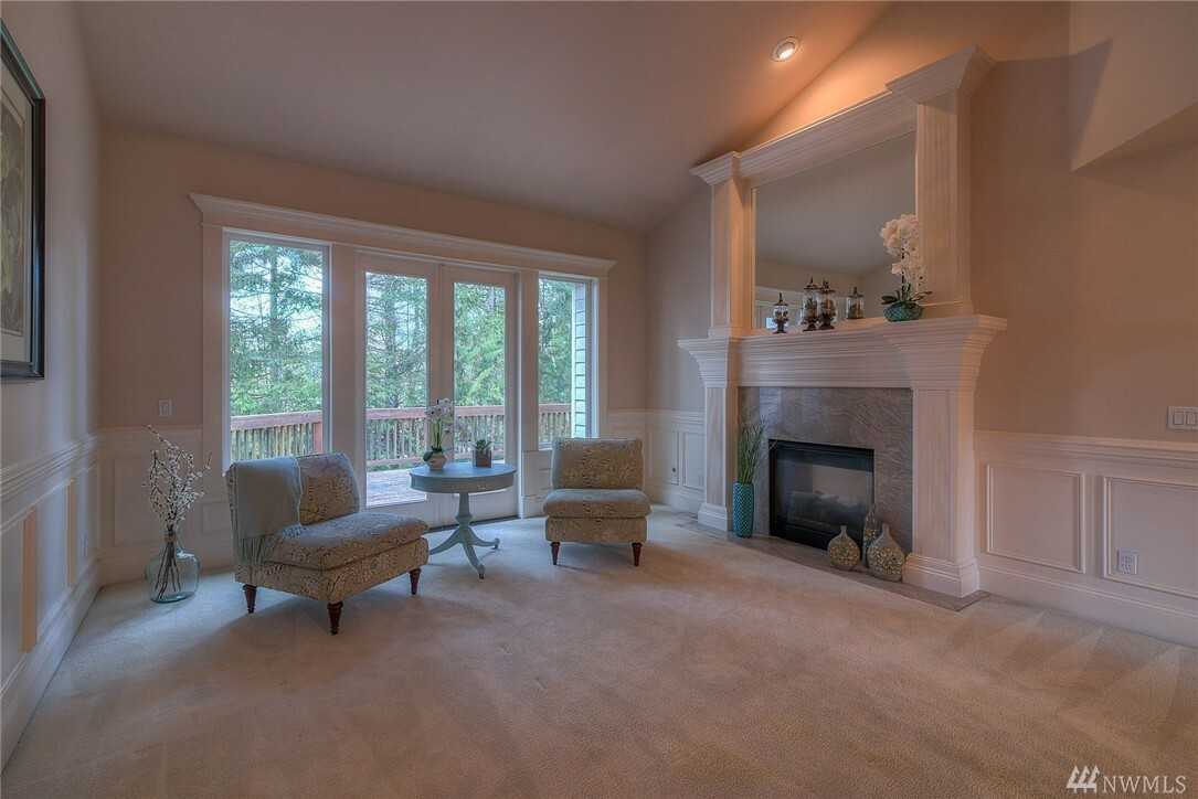 11710 51st Ave Nw, Gig Harbor, WA - USA (photo 3)