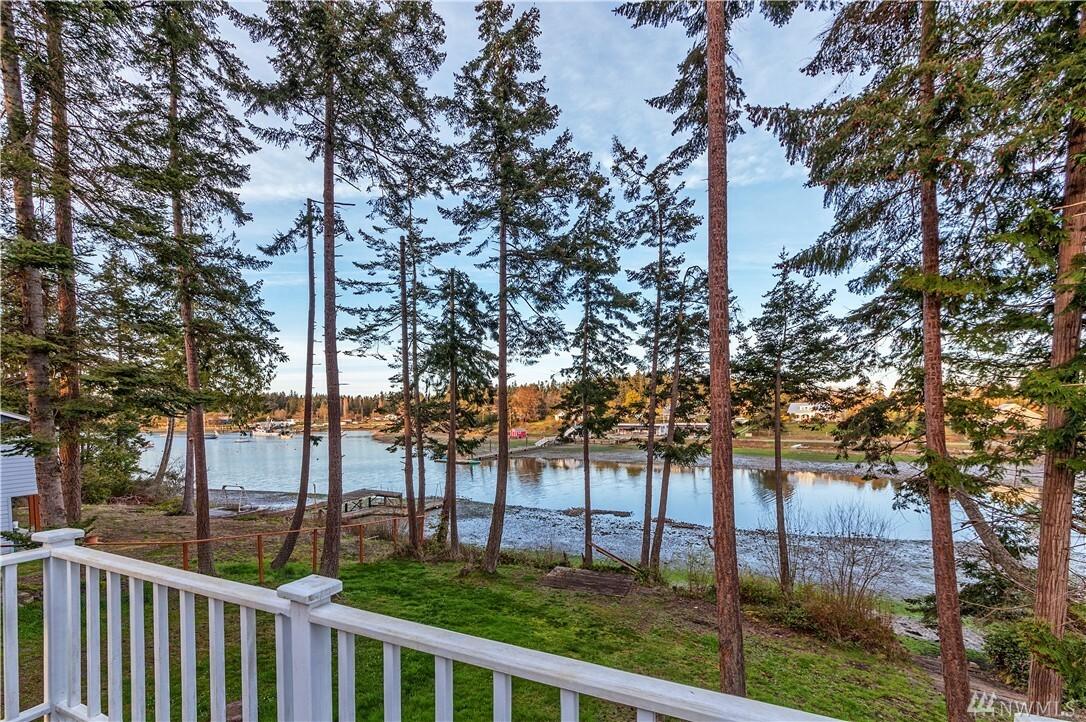 1611 Griffith Point Rd, Nordland, WA - USA (photo 4)
