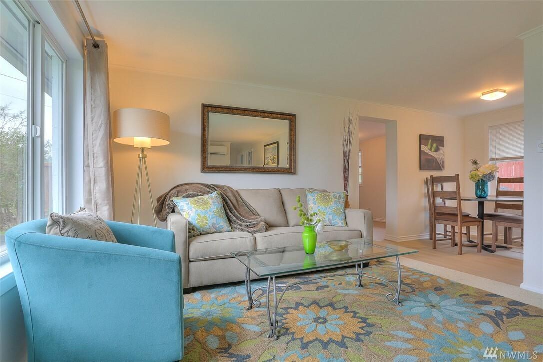 5703 242nd St Sw, Mountlake Terrace, WA - USA (photo 2)