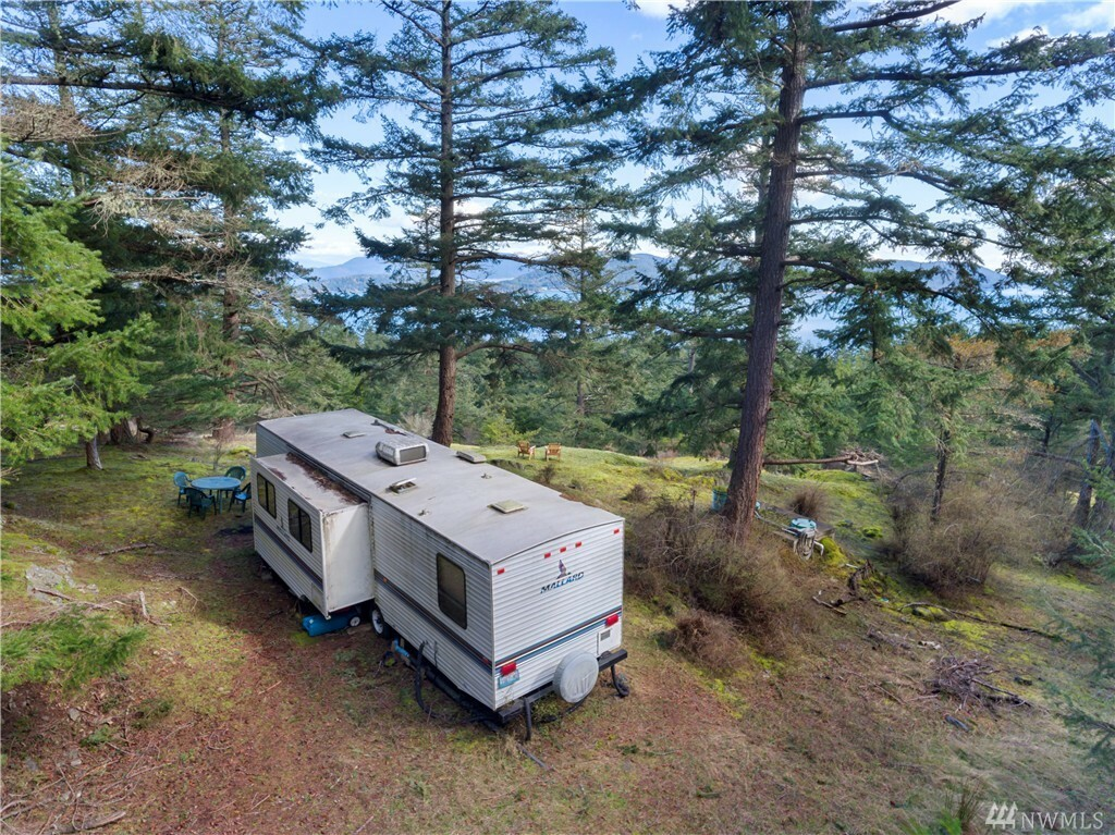 688 Pine Ridge Dr, Orcas Island, WA - USA (photo 5)