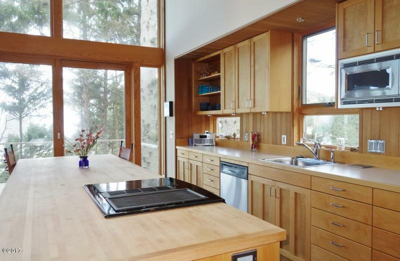50007 S South Beach Point Road, Neskowin, OR - USA (photo 5)