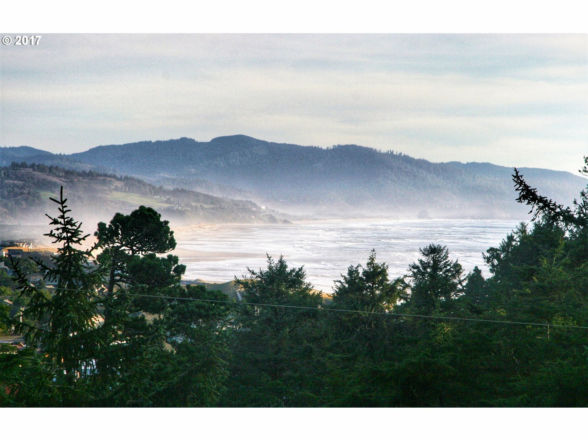 32480 Pine Road, Pacific City, OR - USA (photo 1)