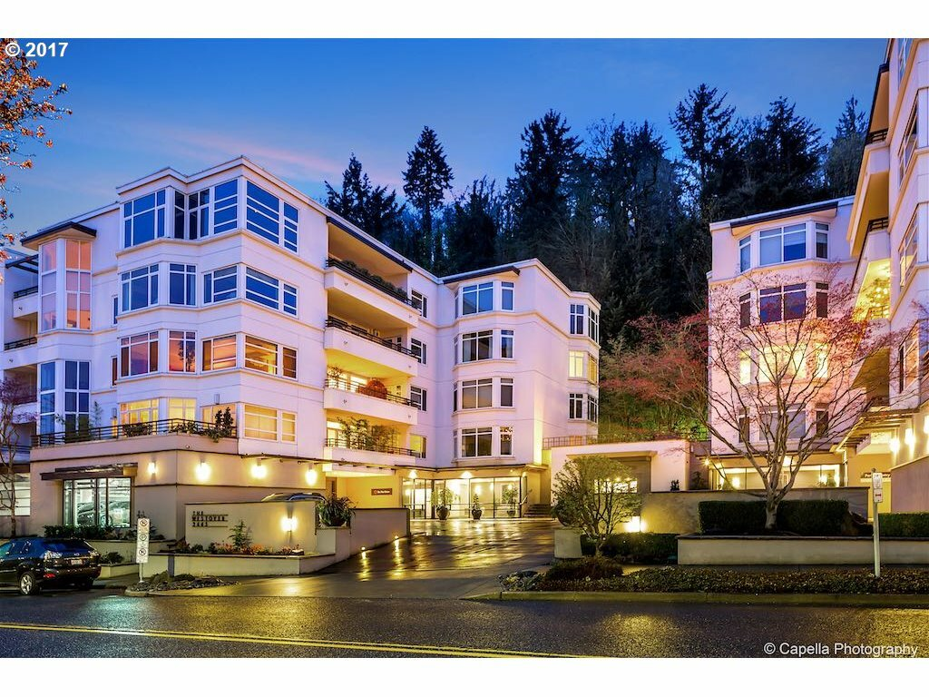 2445 Nw Westover Rd 412, Portland, OR - USA (photo 2)