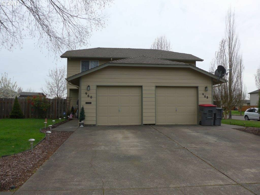 960 Sw Myrtle Ct, Mcminnville, OR - USA (photo 1)