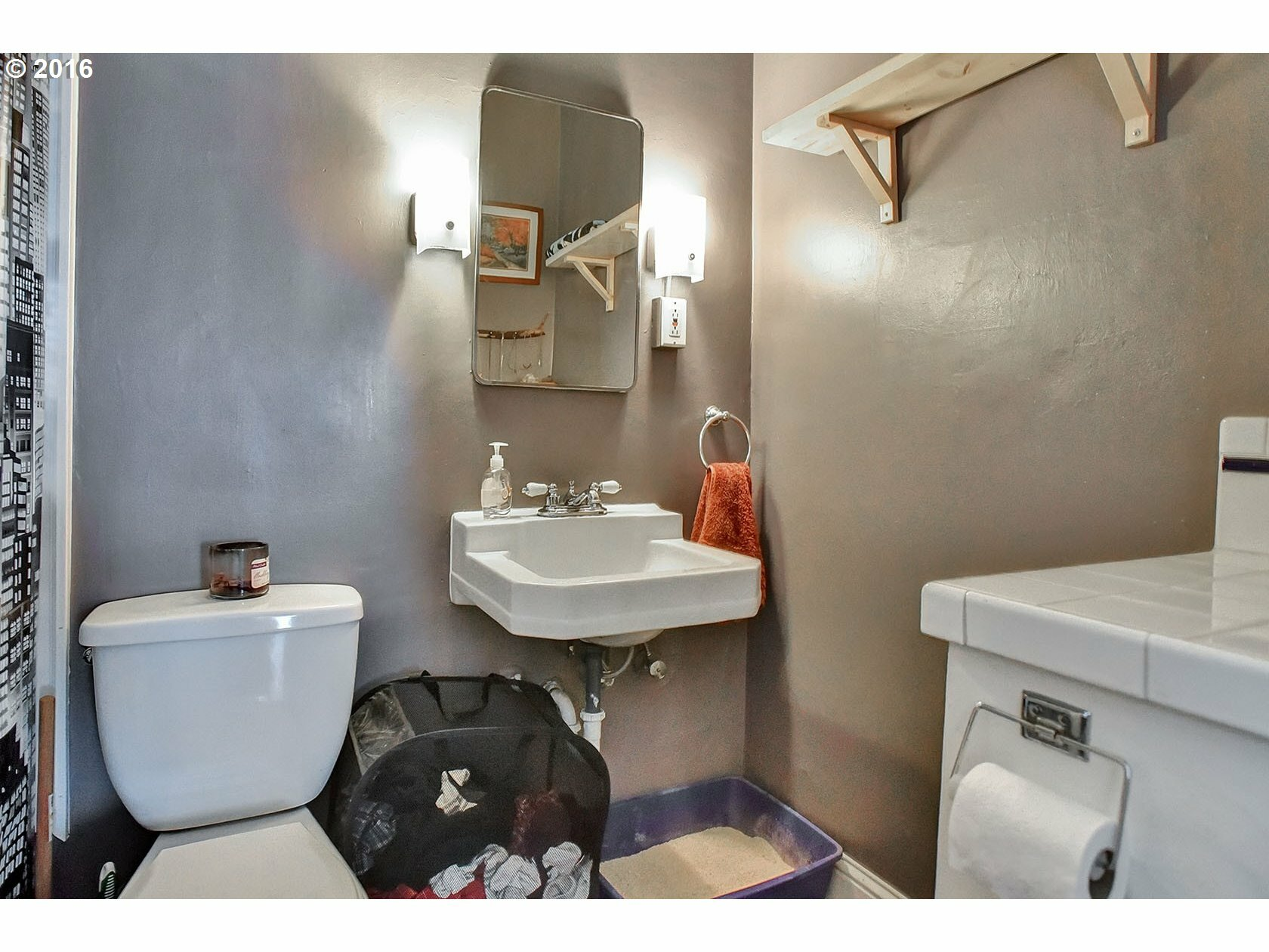 1827 Sw Cable Ave, Portland, OR - USA (photo 5)