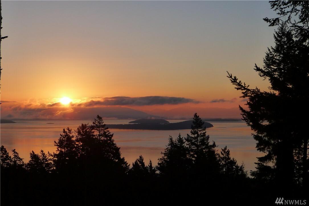 0 Glorious Place, Orcas Island, WA - USA (photo 1)