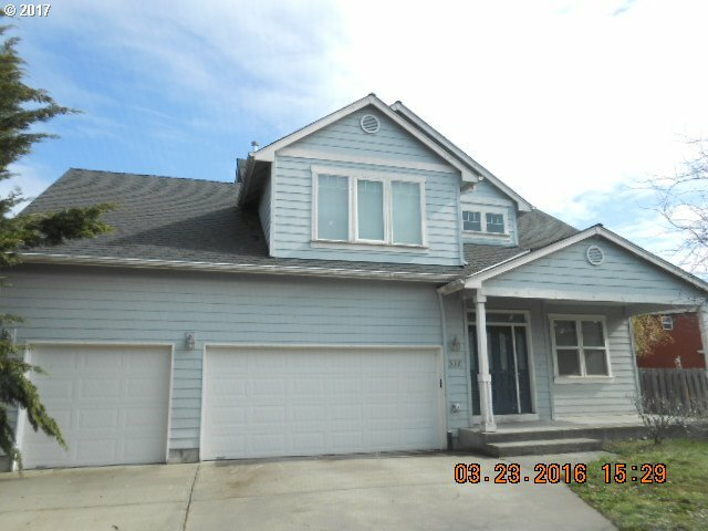 517 Heights Ave, Hood River, OR - USA (photo 1)
