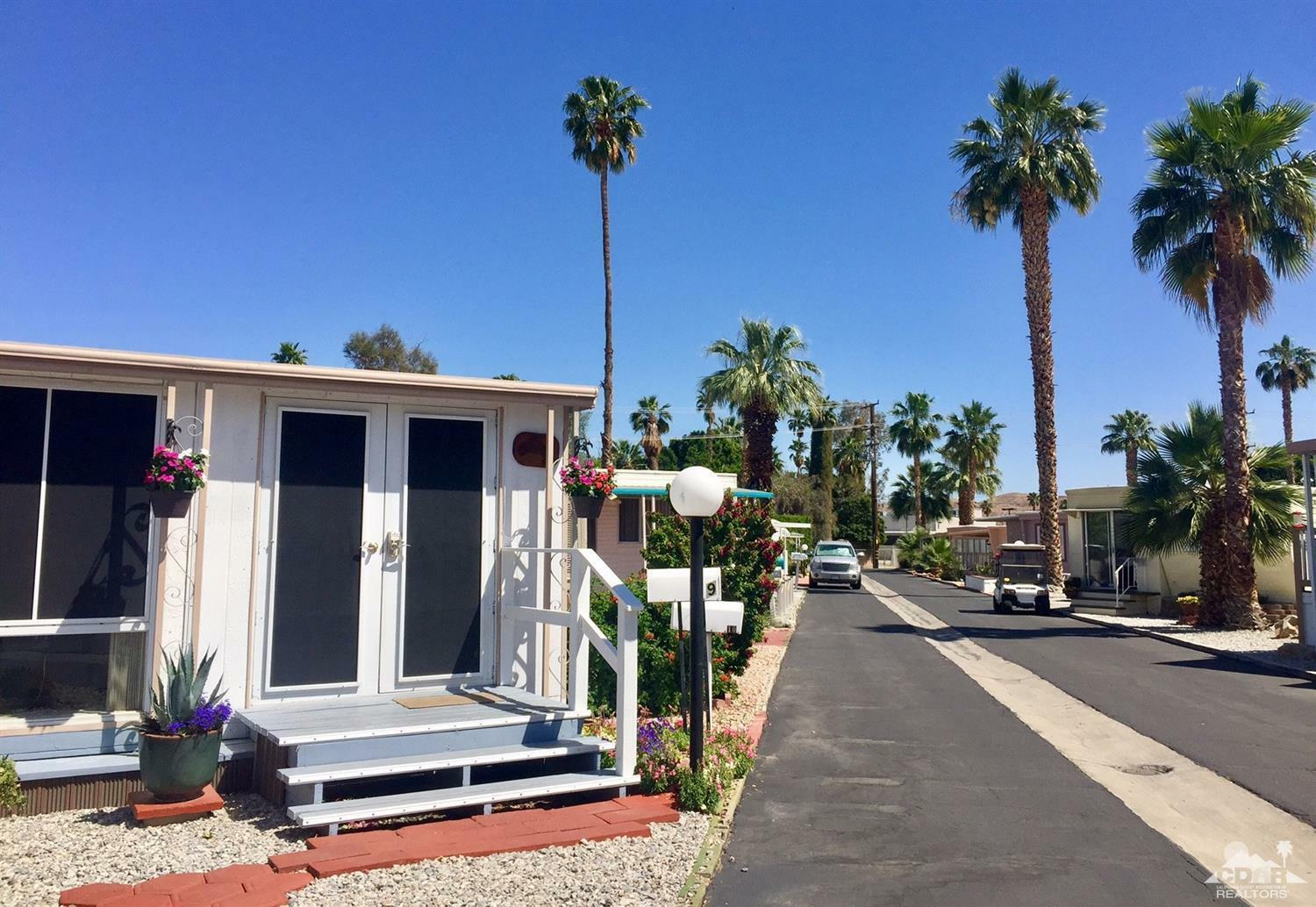 10 Mckinley Street 10, Cathedral City, CA - USA (photo 4)