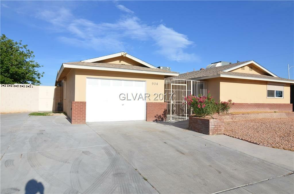 904 21st Street, Las Vegas, NV - USA (photo 4)