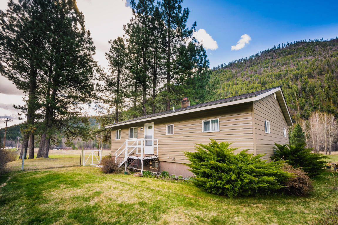 11625 Highway 12 West, Lolo, MT - USA (photo 1)