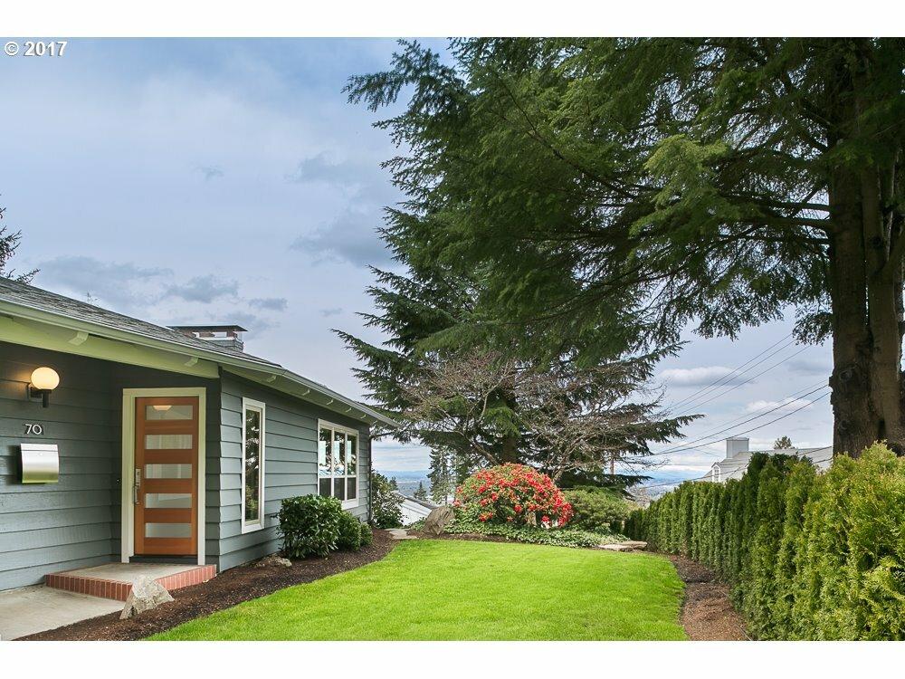 701 Nw Warrenton Ter, Portland, OR - USA (photo 2)