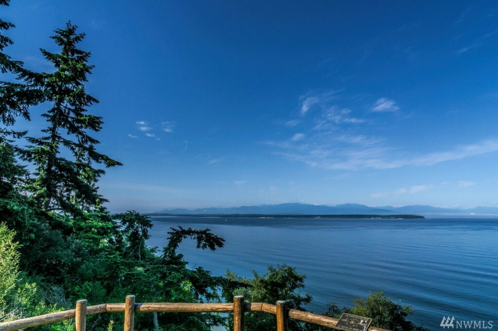 320 Mitchell Dr, Coupeville, WA - USA (photo 3)