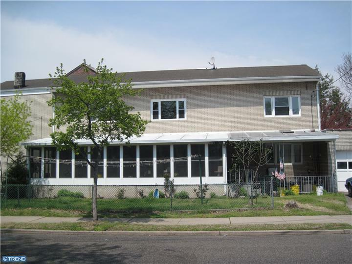 538 2nd St, Trenton, NJ - USA (photo 1)