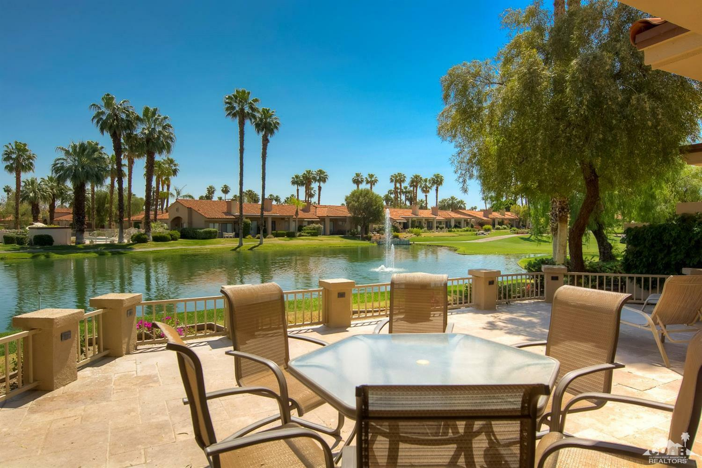 38270 Plumosa Circle, Palm Desert, CA - USA (photo 1)
