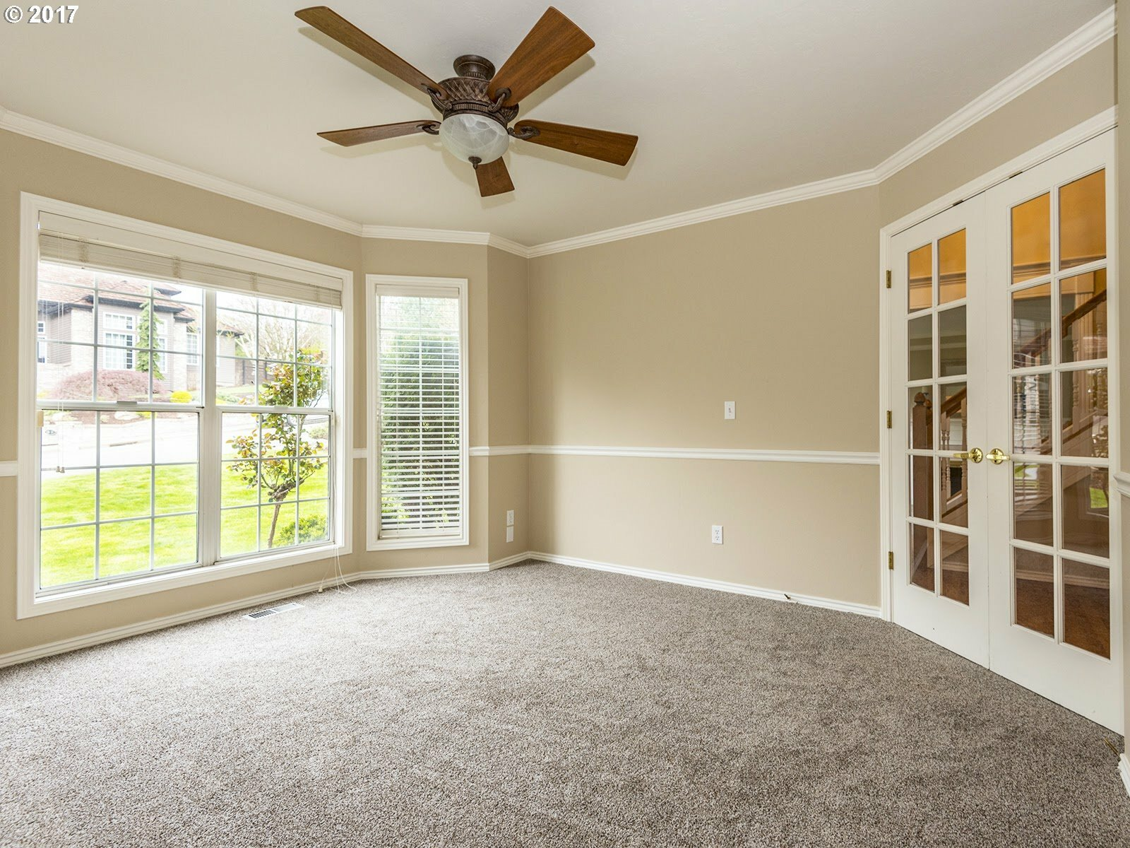 15158 Sw Peachtree Dr, Tigard, OR - USA (photo 4)