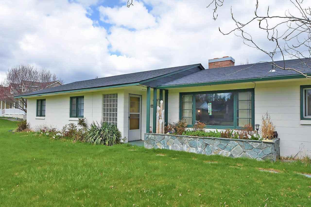 13419 E 13th Ave, Spokane Valley, WA - USA (photo 2)