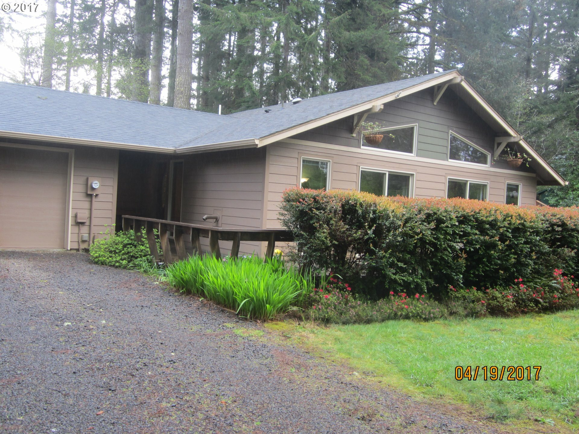 84175 Wright Rd, Florence, OR - USA (photo 3)
