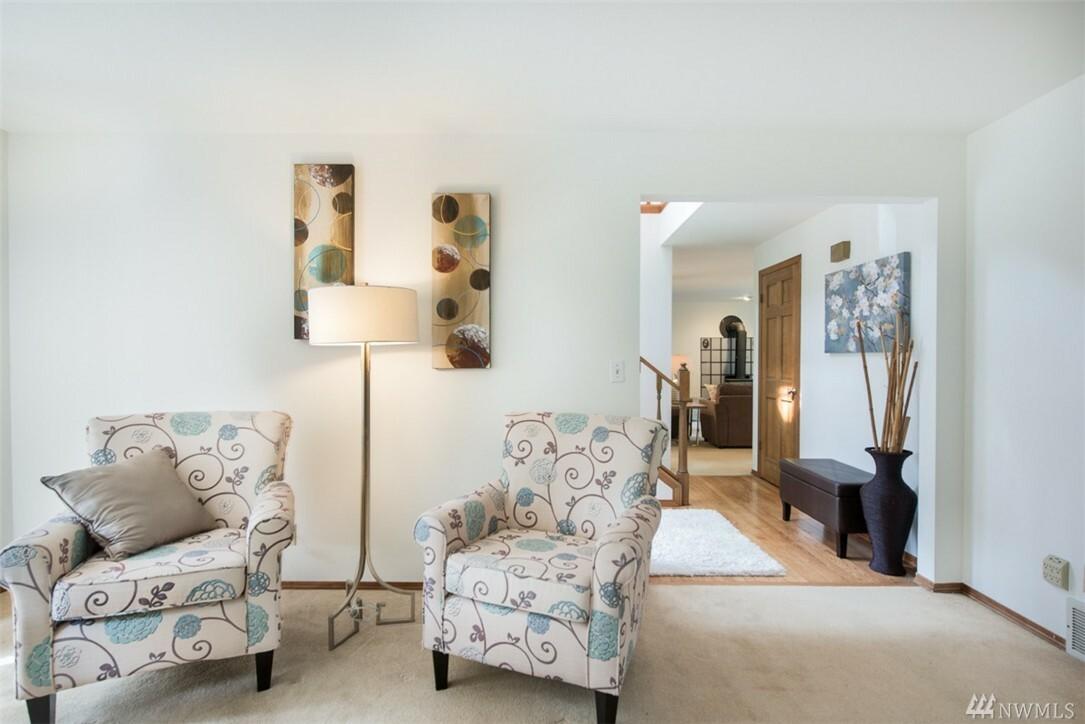 22601 66th Ave W, Mountlake Terrace, WA - USA (photo 5)